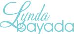 Lynda Bayada